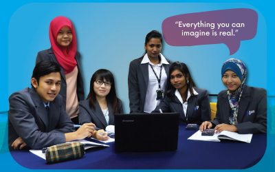 Diploma in Administrative Management