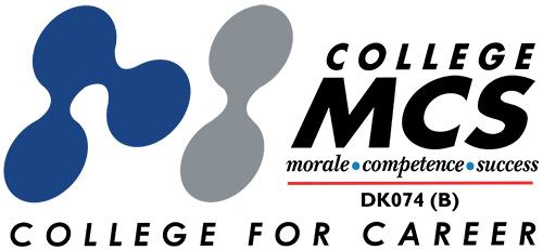 College MCS