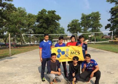 IMG-20160324-WA0061